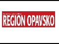 Vydavatelství  STISK s.r.o. REGION OPAVSKO