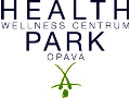 HEALTH PARK Opava