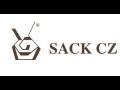 SACK CZ s.r.o. prvotřídní papírové pytle