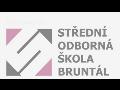 Stredni odborna skola, Bruntal, prispevkova organizace