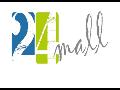 24 mall s.r.o. prodej a stavba krbů a kamen