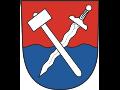 Obec Česká Ves