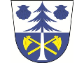 Obec Dolni Moravice Obecni urad