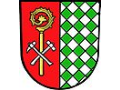 Obec Horní Životice Obecní úřad