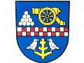 Obec Malá Morávka Obecní úřad
