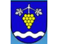 Obec Malá Štáhle