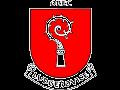 Obec Ludgeřovice