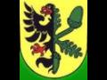 Obec �ilhe�ovice