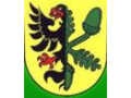 Obec Šilheřovice