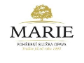 MARIE - poh�ebn� slu�ba Opava s.r.o.