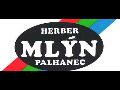 ML�N HERBER spol. s r.o.
