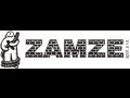 ZAMZE - spol. s r.o.