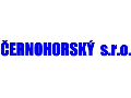 Černohorský s.r.o. jeřábnické a zemní práce Opava