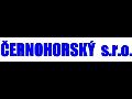 �ernohorsk� s.r.o. je��bnick� a zemn� pr�ce Opava