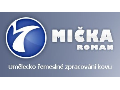 Roman Mička