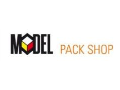 Pack Shop Brno e-shop obaly a krabice