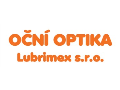 LUBRIMEX, s. r. o. ocni optika Bruntal