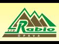 RABIO s. r. o. Rašelina Opava