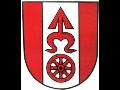 Obec Jezdkovice Obecni urad