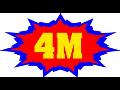 4M zabezpe�ovac� syst�my R�dek Martin
