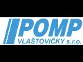 POMP Vlastovicky s.r.o. Sterk a pisek Opava