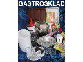 Chovancova Ilona GASTROSKLAD