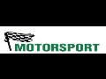 Krečmer - MOTORSPORT
