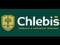 CHLEBIS s.r.o. Zahradni a komunalni technika