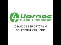 4Heroes Sportovní a volnočasové funkční oděvy