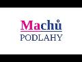 Jiří Machů