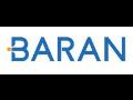 Baran - FMB, spol. s r.o. Ing. Karel Baran