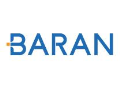 Baran - FMB, spol. s r.o.