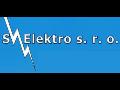 Elektromontáže, elektroinstalační práce, revize elektro přístrojů