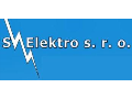 SV - Elektro, s.r.o. elektromontaze a revize