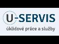 U-SERVIS Tomáš Šindler
