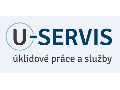 U-SERVIS Tomas Sindler