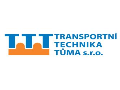 Transportní technika Tůma s.r.o.