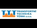 Transportn� technika T�ma s.r.o. Ing. Ale� T�ma
