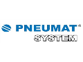 Pneumat System Full technic s.r.o.
