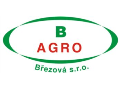 B AGRO Březová s.r.o. Zemědělská, lesnická, komunální technika