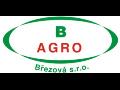 B-AGRO Březová s.r.o., B AGRO, BAGRO