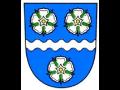 Obec Bohuslavice Obecní úřad