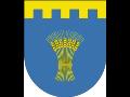 Obec Chvalikovice Obecni urad