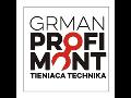 GRMAN - PROFIMONT ISOTRA partner