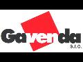 GAVENDA s.r.o. Hutní materiál, profily Opava