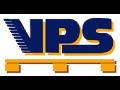 Jan Šuster VPS Palety výroba a výkup