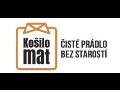 Kosilomat Pradelna Sopik s.r.o.