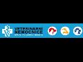 Veterinární nemocnice MVDr. Radomíra Hynara s.r.o.