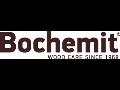 BOCHEMIE a.s.