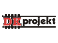 DK projekt, s.r.o.